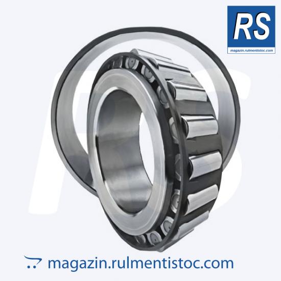 T2DC 220/VG237 - Rulment cu role conice pe un singur rând de la SKF