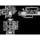 R165121420 - KWD-025-FNS-C1-N-1 - Bosch-Rexroth